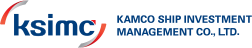 KAMCO SHIP INVESTMENT MANAGEMENT CO., LTD